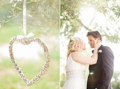 Un mariage dans le Var | xavier navarro