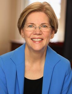 Elizabeth Warren You Go Lady The Soft Tiger Presidential Candidates Harvard