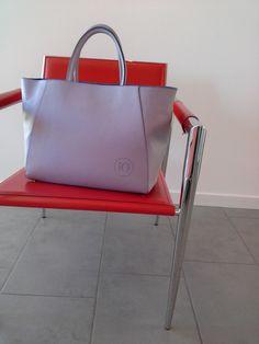 nuove borse #treviso #glicine #bag #handmade