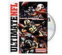Ultimate NFL 2-Disc Set — QVC.com