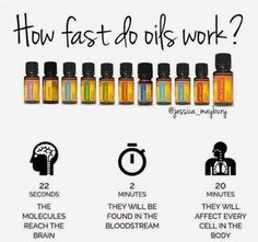 doTERRA Wellness Advocate: get discount for all the essential oils! Essential Oils 101, Ginger Essential Oil, Essential Oil Blends, Copaiba Essential Oil, Nars Cosmetics, Perfume, Doterra Oils, Doterra Products, Doterra Blends