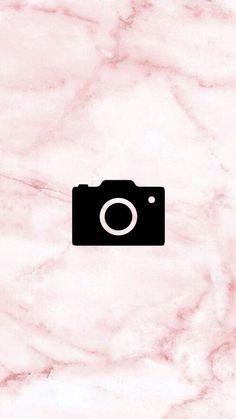 icon, J'ai testé une cure LPG endermologie, Cellu Instagram Logo, Instagram Story Ideas, Instagram Feed, Instagram Posts, Instagram White, Tumblr Wallpaper, Wallpaper Backgrounds, Iphone Wallpaper, Freedom Wallpaper