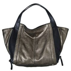 89cf9374f81 Tano tasseled bag