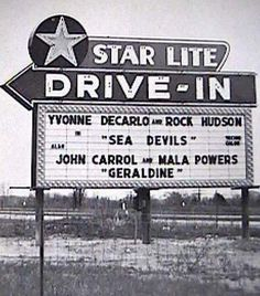 Argo drive in theater showtimes