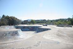 skateparks | Tumblr
