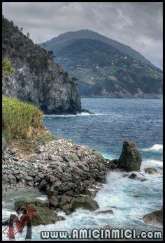 Resort_La_Francesca_002 - Resort La Francesca - 419 KB