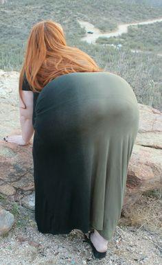 bar boobs