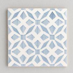 Design Inspiration – Grey Tiles - Portuguese Tiles - Patterned Tiles - Kitchen…