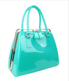 "The Madison – Virtuous Assets- Shown on the talk show ""The Real"" Visit  Virtuous Assets website to see all the Fabulous Colors. www.virtuousassets.com #handbags #fashion #style #purses"