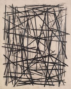 Charles Arnoldi Untitled, 1975 OFFERED BY CHARLOTTE JACKSON FINE ART $25,000