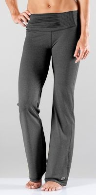 Womens Road Runner Sports Flatter Yourself Full Length Pants
