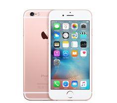 Compra tu IPhone 6S en K-tuin.com Tiendas Apple. Elige el modelo que más te guste y realiza tu compra en tienda u online con envío a domicilio gratis. ¡Ver precios aquí!