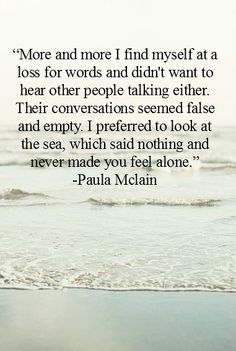 It's all fake.. no one cares. Everyone talks just to hear their own voice.