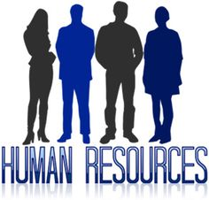 Job Description  Human Resources    Job Description