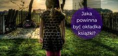 """Opakowanie to dla sukcesu sprzedażowego jedno z pięciu kluczowych """"P"""" - o co tu chodzi z 5xP? KLIKNIJ! :) Okładka książki również jest opakowaniem. Jaka zatem powinna być okładka? ZAPRASZAM DO LEKTURY :D Sylwia Chrabałowska z MocKobiet.eu #jakapowinnabycokladka #dobraokladka #conaokladke #jakaokladka #rolaokladki #pocookladkaksiazce #okladkaasprzedaz"""