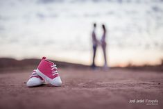 New pregnant session by jordionline, via Flickr