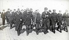 Shackleton Punta Arenas