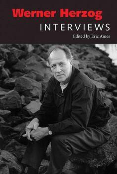 Werner Herzog: Interviews