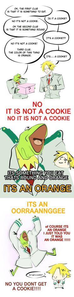 Memes funny kermit link 49 Ideas for 2019 My Academia, Boko No Hero Academia, My Hero Academia Memes, Hero Academia Characters, My Hero Academia Manga, Stupid Funny, Haha Funny, Funny Memes, Hilarious