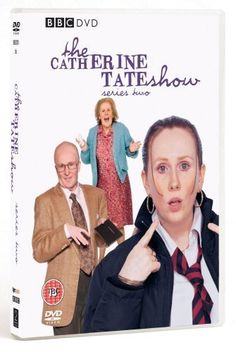 The Catherine Tate Show (2004)
