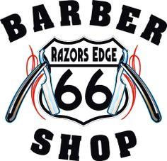 Razor's Edge on RTE 66 in Tulsa, OK