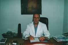 Cos'è la Pranoterapia? Ce lo spiega il dr. Claudio Mingione, specialista Endocrinologo, Dietologo e Pranoterapeuta ...
