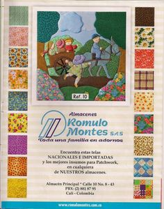 Gallery.ru / Фото #12 - 955 - Yra3raza Picasa Web Albums, Sunbonnet Sue, Applique, Patches, Kids Rugs, Quilts, Pattern, Country, Friends