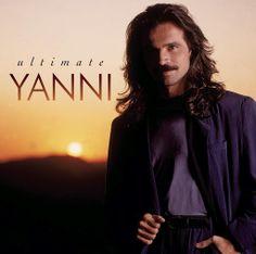 ▶ yanni 2013 The finest tunes - YouTube