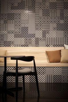 i-pattern-di-tagina-zona-tortona.jpg 362×544 pixel