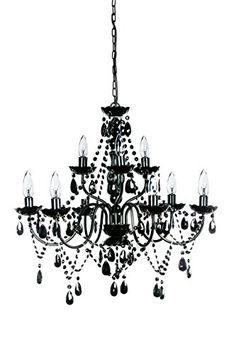 The Original Gypsy Color Extra Large 9 Light Black Chande... https://www.amazon.com/dp/B01ECOITVQ/ref=cm_sw_r_pi_dp_x_RxWPxbKRWGJE8