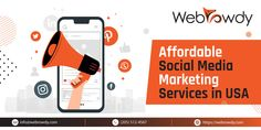 Small Business Marketing, Content Marketing, Social Media Marketing, Digital Marketing Services, Online Marketing, Where To Get Coupons, Web Design Websites, What Is Seo, Seo Guide