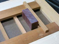 lattice wine rack plans