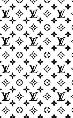 May 2020 - 18 trendy fashion wallpaper iphone art louis vuitton Wallpaper Iphone5, Moda Wallpaper, Louis Vuitton Iphone Wallpaper, Hype Wallpaper, Iphone Background Wallpaper, Fashion Wallpaper, Retro Wallpaper, Black And White Wallpaper Iphone, Trendy Wallpaper