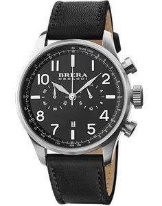 Brera Orologi - Classico - BRCLC4601 Brera. $650.00