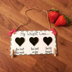 Weight Loss Plaque Aids and Motivates Dieting Slimming World / Weight Watches Certificate Of Achievement, Slimming World, Weight Loss Motivation, Weight Loss Journey, All About Time, Special Occasion, Healthy Eating, This Or That Questions, Watches