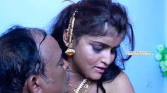 కూతురు రహస్యం గా చూస్తుంటే కోడలు మామల దెంగులాట | Pookulo Modda | Telugu Boothu Kathalu