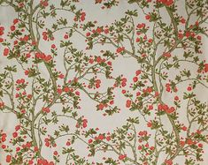 Knollwood View All Fabric | Stark