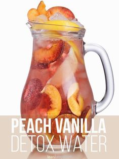 Detox water is any infused water recipe that helps flush your system of toxins and improves your health.Some detox water recipes have beneficial ingredients Smoothie Detox, Cleanse Detox, Diet Detox, Juice Cleanse, Health Cleanse, Stomach Cleanse, Body Cleanse, Metabolism Booster Smoothie, Detox Meals