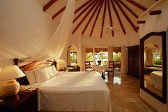 vacationsbyvip.com   El Dorado Royale in Riviera Maya