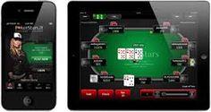 Online Gambling, Online Casino, Choice Of Games, Best Ipad, Mobile Casino, Casino Poker, Online Mobile, Poker Games, Online Poker