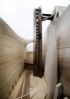 Barrakka-Lift-by-Architecture-Project