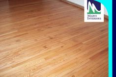 Shop an unmatched selection of #commercial and #residential HDF #hardwood #flooring at #MarviInteriors.