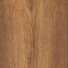 #vox #wystrój #wnętrze #floor #inspiracje #projektowanie #projekt #remont #pomysły #pomysł #podłoga #interior #interiordesign #homedecoration #podłogivox #drewna #wood #drewniana #panele