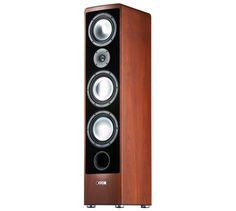 Sight + Sound Is A Boutique Gallery Offering High End Audio Solutions And Exceptional Service. For The Best Brands At Competitive Prices - Call Today! Sight & Sound, High End Audio, Audiophile, Best Brand, Apple Tv, Remote, Gallery, Speakers, Pilot