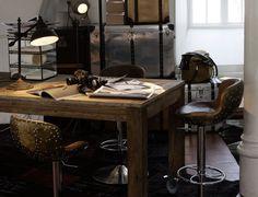 furniture /shabby,white,wood