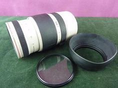 Canon #video #camera zoom cl lens 1:1.4-2.1  8-120mm lens 15x af #macro,  View more on the LINK: http://www.zeppy.io/product/gb/2/322195283726/