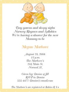find this pin and more on baby shower invitations