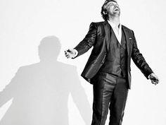 emmerich kalman et jonas kaufmann – RechercheGoogle Halle, Jonas Kaufmann, Stuttgart Germany, Opera, Stars, Instagram, Fictional Characters, Google, Music