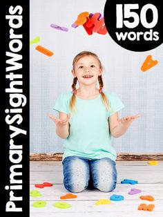 PrimarySightWords wi