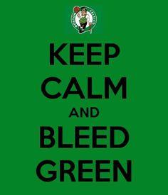 Celtics fans remain loyal